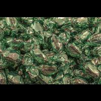 Bonbons durs Choco-menthe 300g
