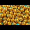 Johnvince Citrouille choco caramel