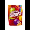 Skittles Giants 170g