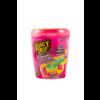 Juicy Drop Gummy Dip Melon d'eau