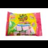 Sour Patch Kids Guimauve Melon d'eau 198g