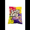 Laffy Taffy Mix 170g