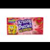 Krabby Patties Melon d'eau 72g