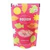 Squish Squish Ultra-Acidulés 120g