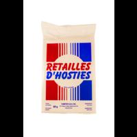 Retailles d'hosties 60g