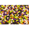 Bonbons Mélange d'Halloween Comprimés