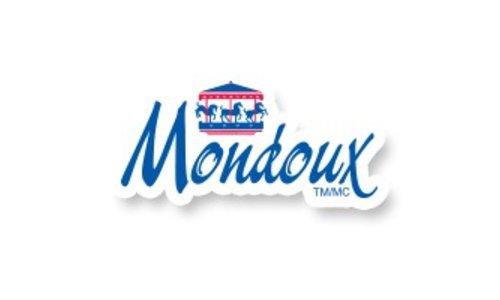 Mondoux