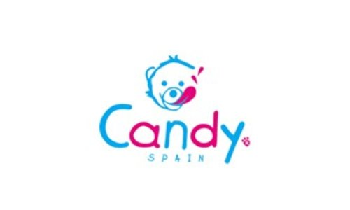 Candy Spain