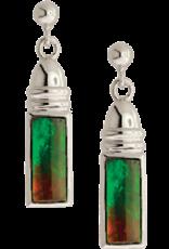 Ricki Earrings - SE373