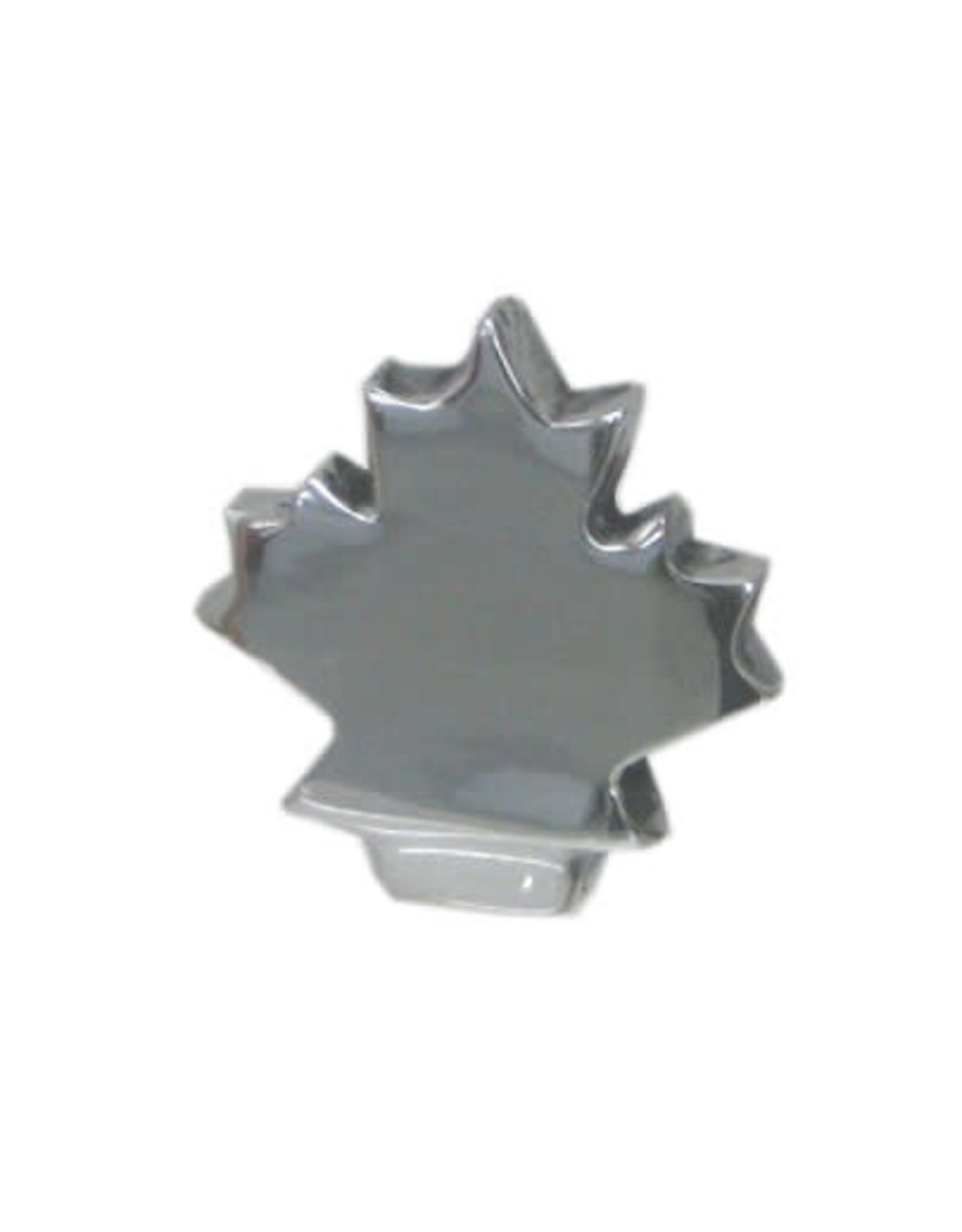Mini Maple Leaf - 2698
