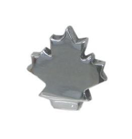 Mini Maple Leaf - 2698