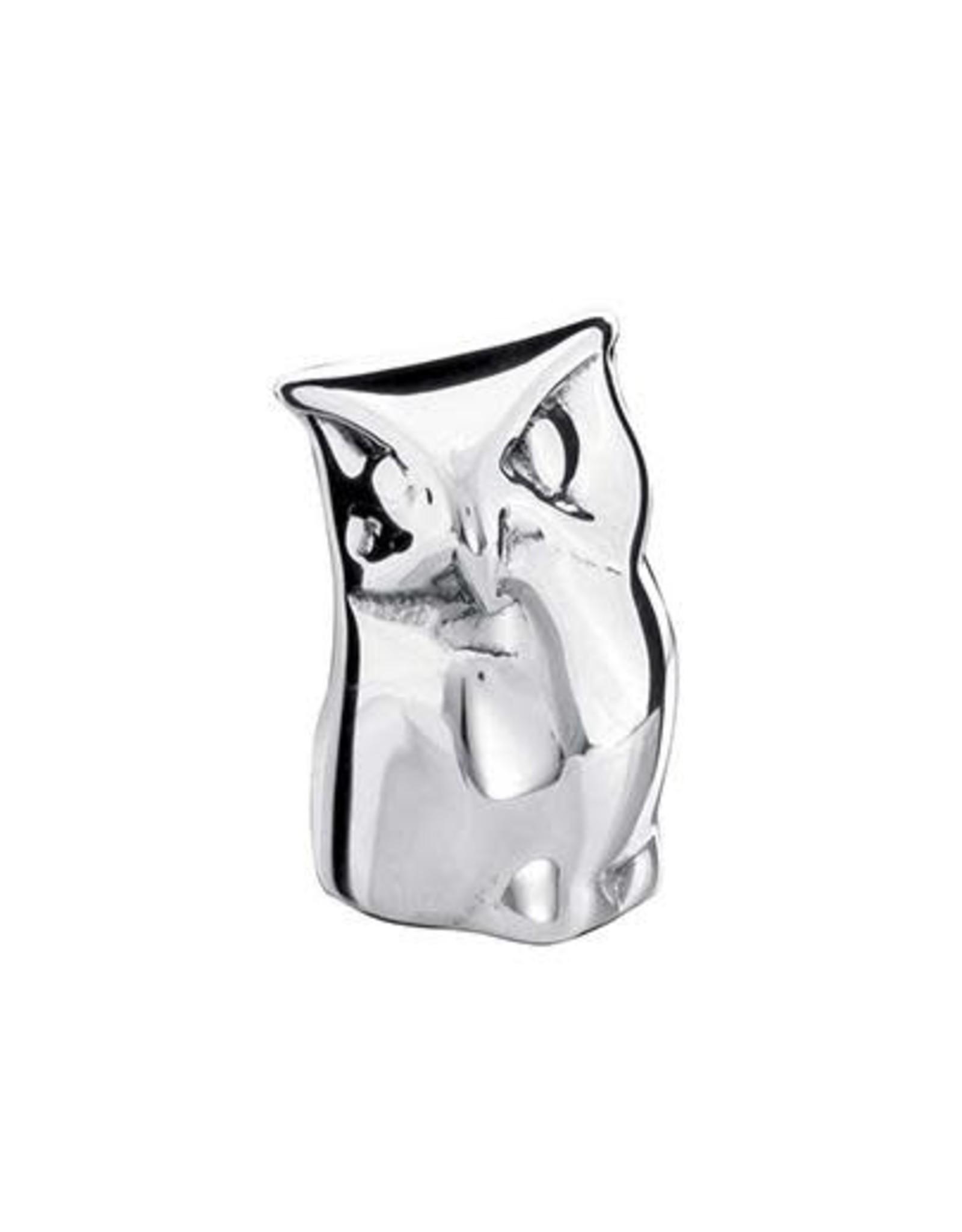 Owl - 1692