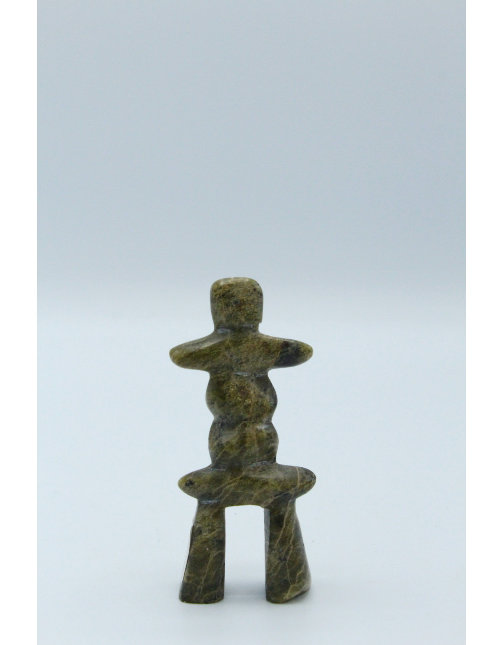 Inukshuk par Ning Shaa - 174-1264075