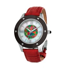 Amour Watch