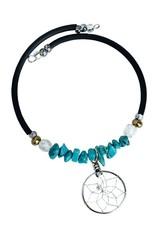 Dreamcatcher Bracelet - DCWR5