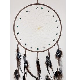 Large Dreamcatcher - DC479