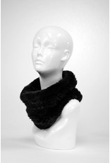 Rabbit Neck Warmers - NWE28X
