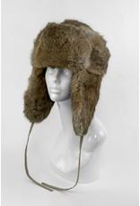 Rabbit Trooper Hat