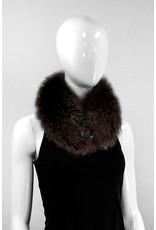 Fox Collar C5