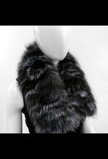 Fox Collar - NWSHE1