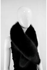 Fox Collar C6