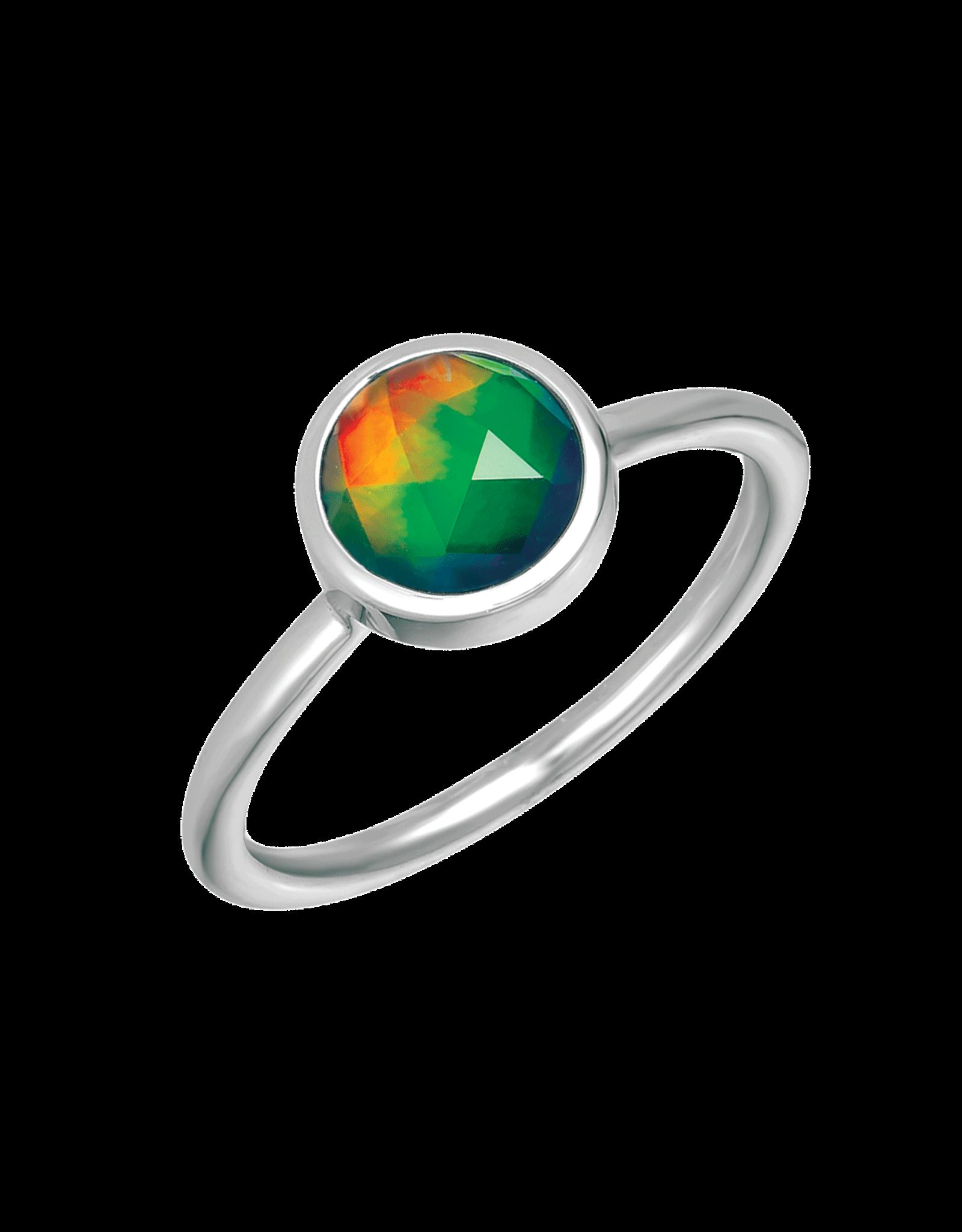 Tia Ring - SR3269F