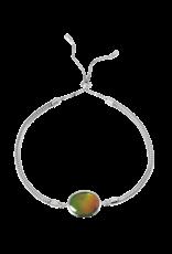 Bracelet Aria  - SBR338F