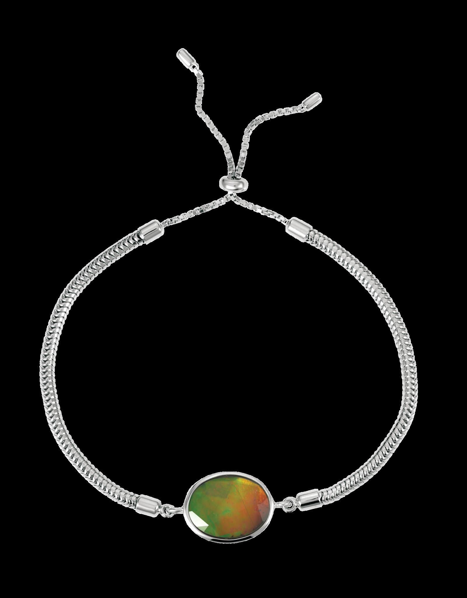 Aria Bracelet - SBR338F