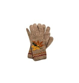 Wind Gloves