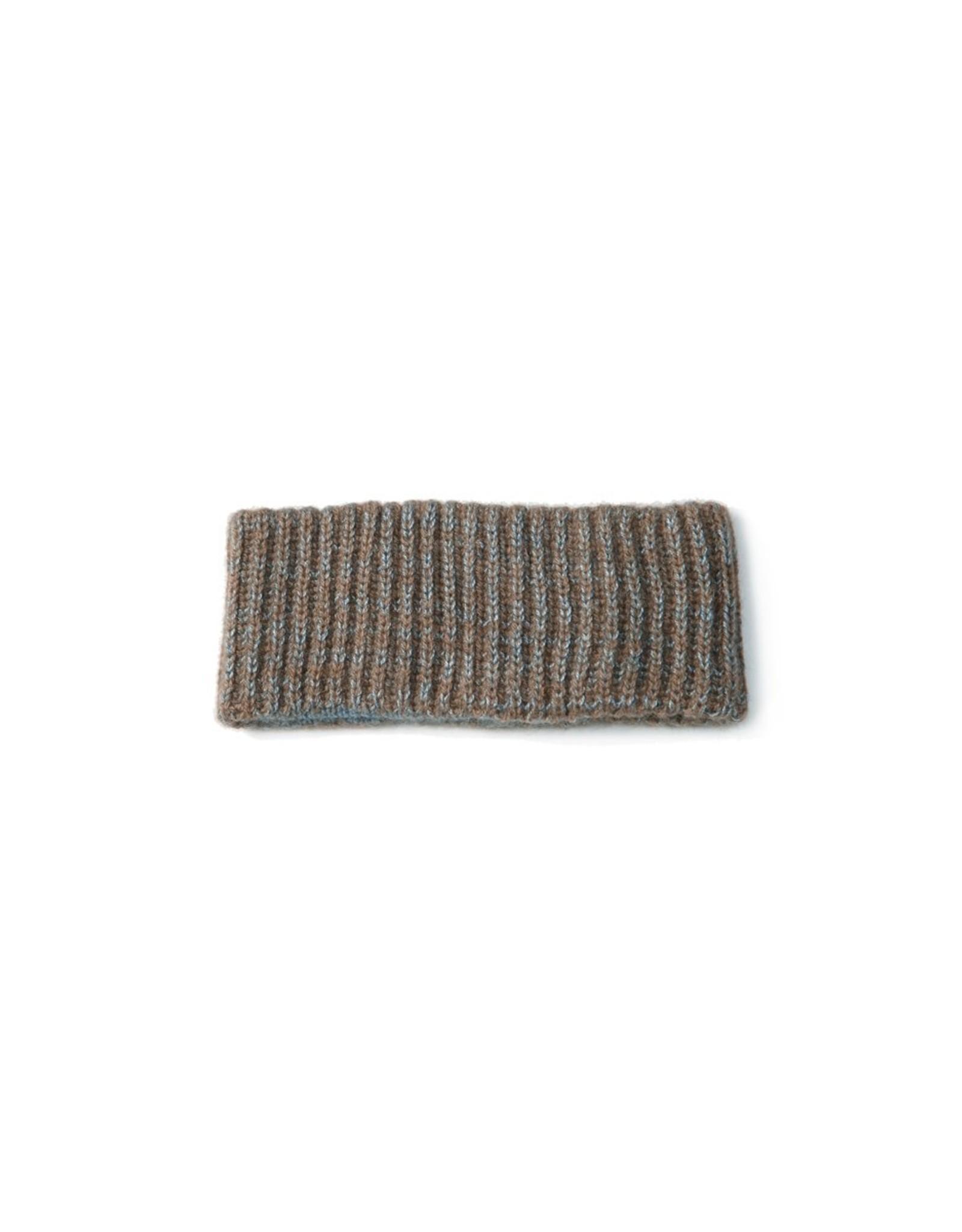 Ken Headband - 100% Qiviuk