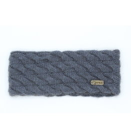 Qiviuk Cable Headband