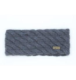 Qiviuk Cable Headband