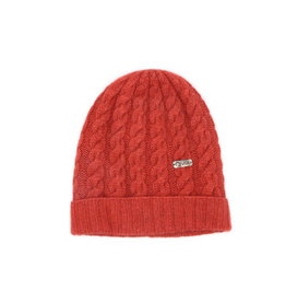 Tuque Cable