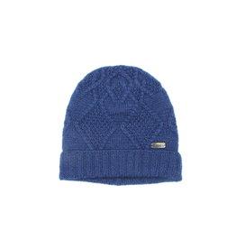 Mena Hat