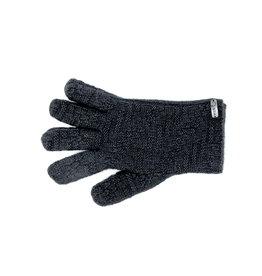 Casaca Gloves
