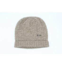 Casaca Hat