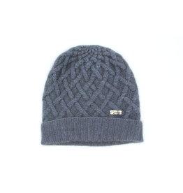 Renzo Hat