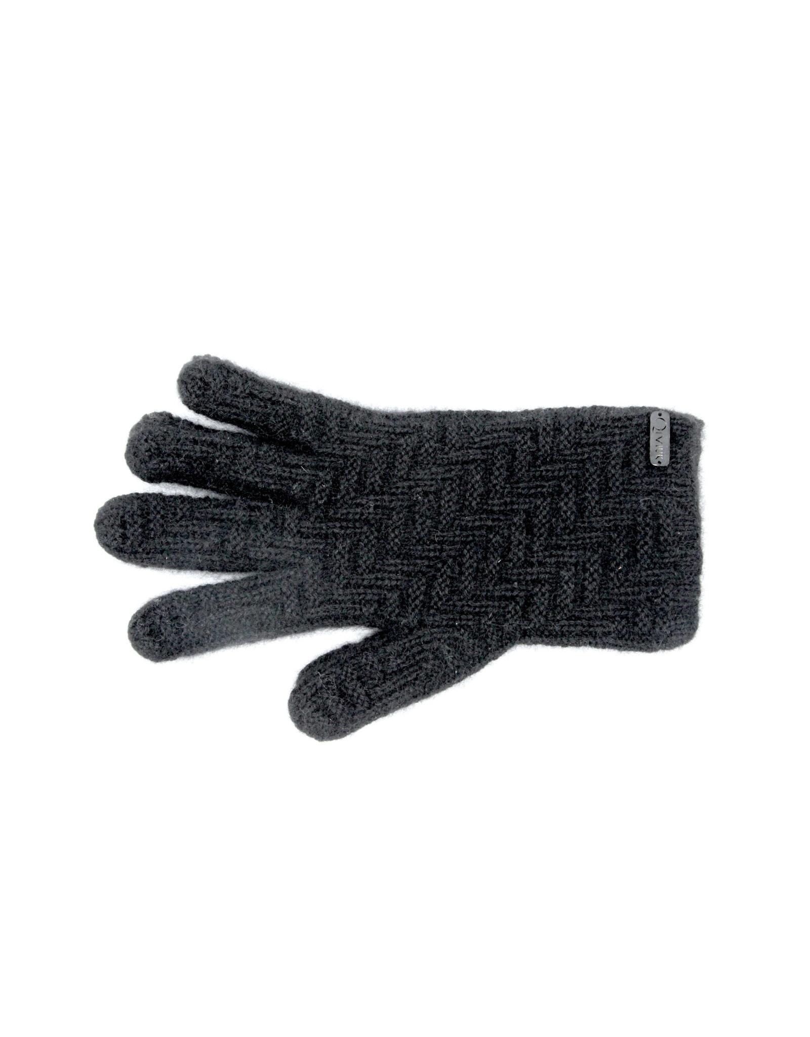 Joel Gloves - 100% Qiviuk