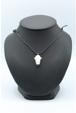 135 Collier Ours