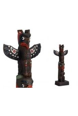 Totem Thunderbird-Ours - 193