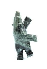 189-1266185 Dancing Bear by Abe Simonie