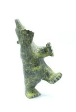 63394 Bear by Joanie Ragee