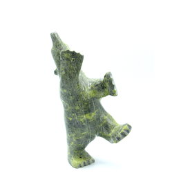 Bear by Joanie Ragee