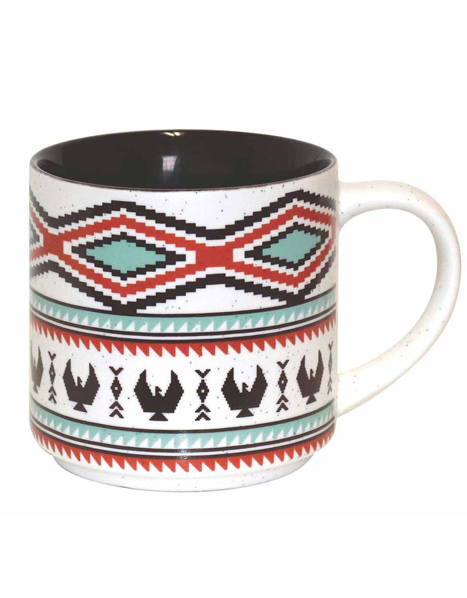 Tasse en Céramique - Spirit of the Sky  (CMUG14)