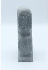 08160409 Faces par Robert Halluak
