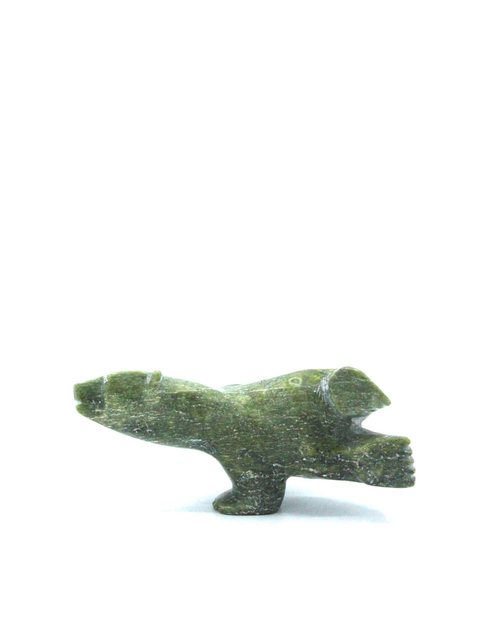 66075 Bear by Parr Parr