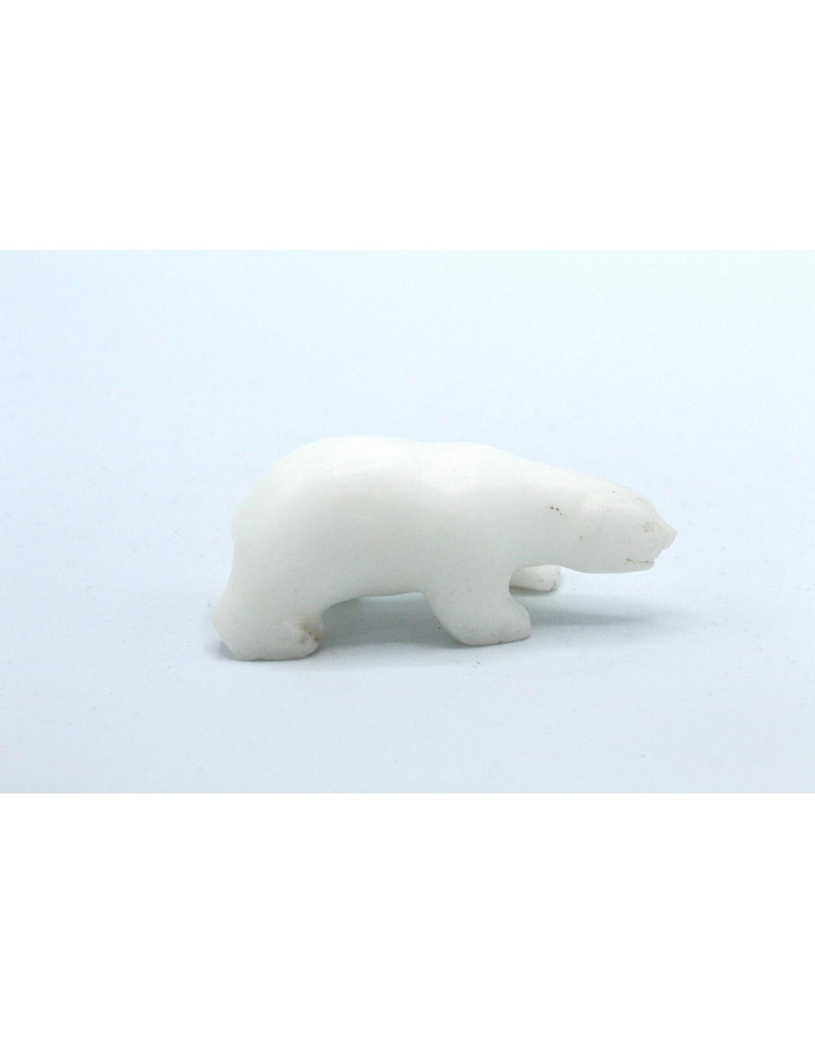 66409 Bear by Ohio Shaa
