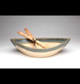 Dory Bowl