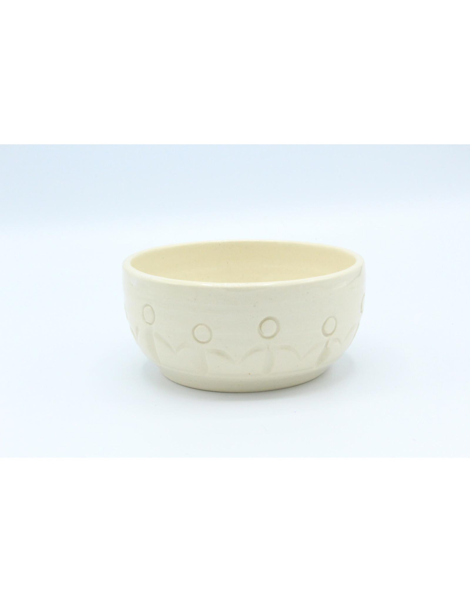 Small Friendship Bowls