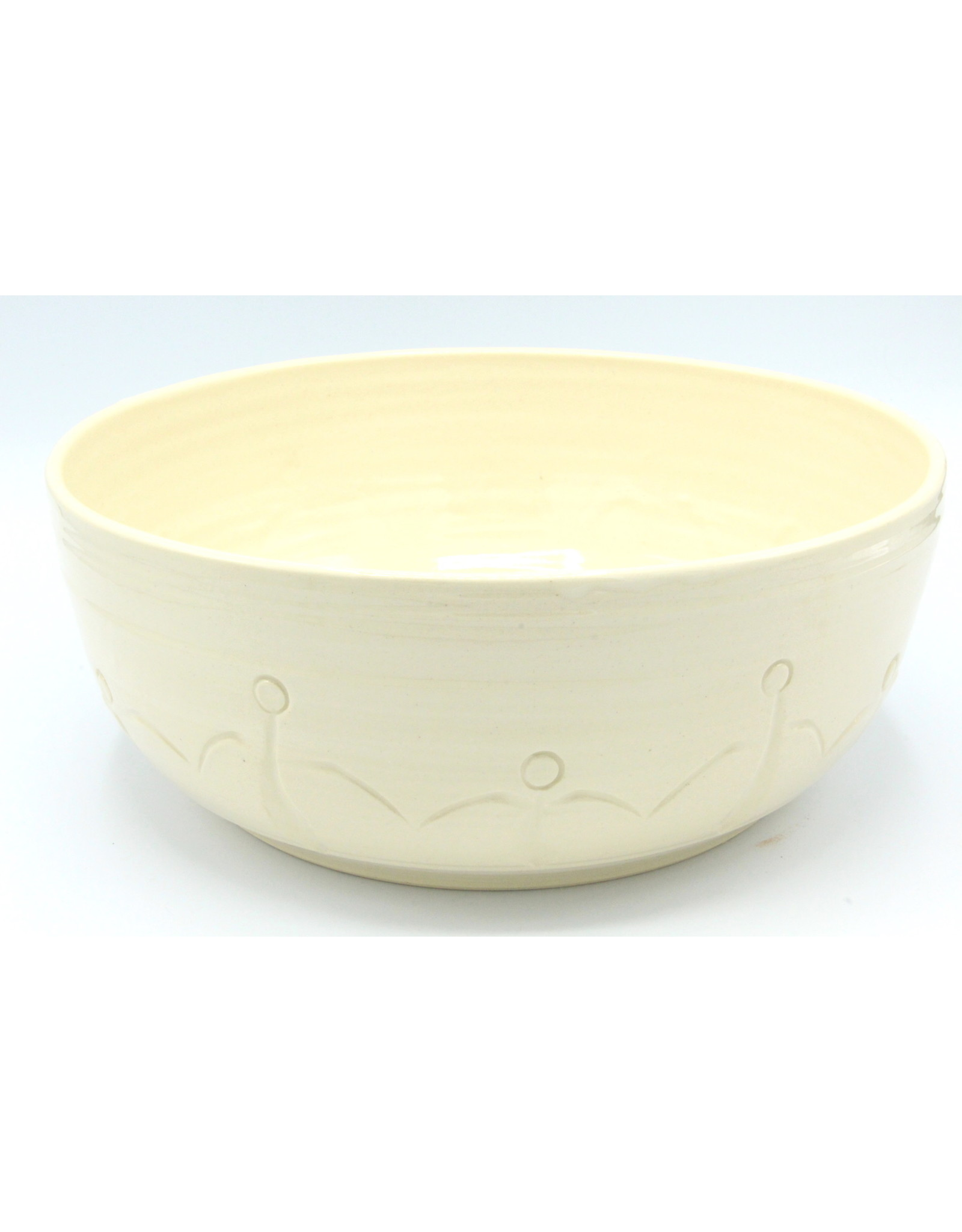 XL Friendship Bowl